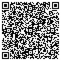 QR code with Good Time Music contacts