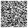 QR code with Peter B Sobel contacts