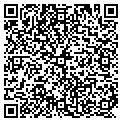 QR code with Ingles Sin Barreras contacts