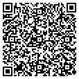 QR code with Astrust Inc contacts