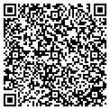 QR code with Mackeys Lawn Care contacts