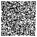 QR code with South Florida Fitness Group contacts