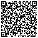 QR code with AMI Prestige Financial contacts