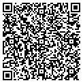 QR code with Greater Faith Temple Holiness contacts