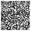 QR code with Denises Pieces Boutique contacts