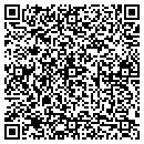 QR code with Sparkling Touch Cleaning Service contacts