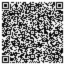 QR code with North Broward Hospital Distric contacts
