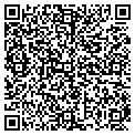 QR code with Royal Vacations LLC contacts