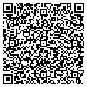 QR code with Coastal Linen Service Inc contacts