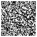 QR code with Louis Berger Group Inc contacts