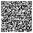 QR code with Jones R Kennon contacts