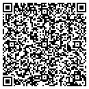 QR code with Rosario's Italian American contacts