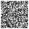 QR code with Mangrove Matties contacts