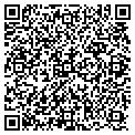 QR code with Ponce Roberto A OD PA contacts