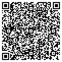 QR code with Stephen Bamford contacts