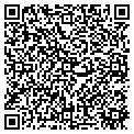 QR code with Sally Beauty Supply 1268 contacts