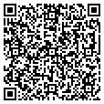 QR code with D/Sail contacts