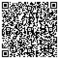 QR code with God's Miracle House Of Prayer contacts