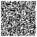QR code with Mulberry Middle School contacts