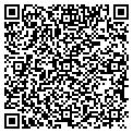 QR code with Accutech Instrumentation Inc contacts