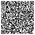 QR code with Edison Door & Glass contacts