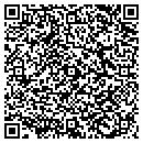 QR code with Jeffers Brothers Construction contacts