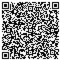 QR code with Al's Radio & Marine Elect contacts