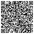 QR code with Ruth's Maid Service contacts