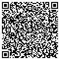 QR code with Gables Rehabilitation Service contacts