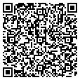 QR code with Pewter Depot contacts