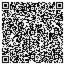 QR code with Council On Law In Higher Edu contacts