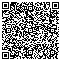 QR code with Tri County Medical Center LLC contacts