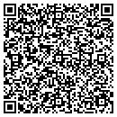 QR code with Jim Wolfbrandt Insurance Agcy contacts