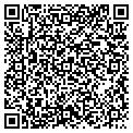 QR code with Jarvis Electrical Contractor contacts