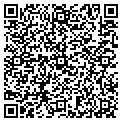QR code with A-1 Grinding Machining & Tlng contacts