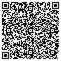 QR code with Candlelight Apartments contacts