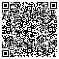 QR code with Mary L Mattair PA contacts