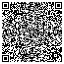 QR code with Life Concepts Inc-Clarcona Hme contacts
