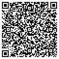 QR code with Scarboroughs Health Food Inc contacts