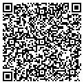 QR code with Lavelle Pitts Investigations contacts