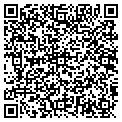 QR code with Althar Robert A MD Facs contacts