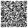QR code with Seko Worldwide contacts