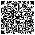 QR code with Pilgrim Wallcovering contacts