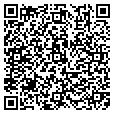 QR code with Altep Inc contacts