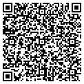QR code with Rockland Homes Inc contacts