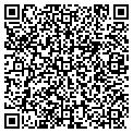 QR code with Clari Tours Travel contacts