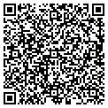 QR code with Strokers Billiards & Dart contacts