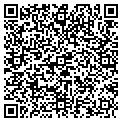 QR code with Peterson Cleaners contacts