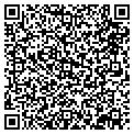 QR code with Bruce Guttler Assoc contacts