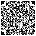 QR code with J T Frankenberger contacts
